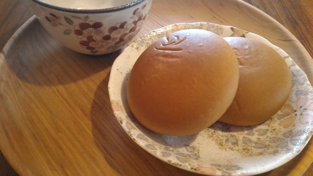 名古屋名物銘菓「なごやん」アップ