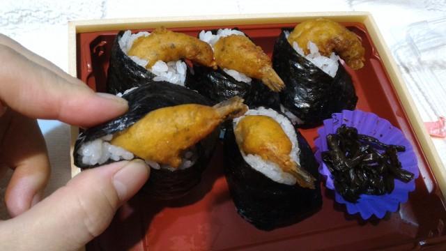 「名古屋めし」旨いものランキングベスト7・食事編(名古屋名物)