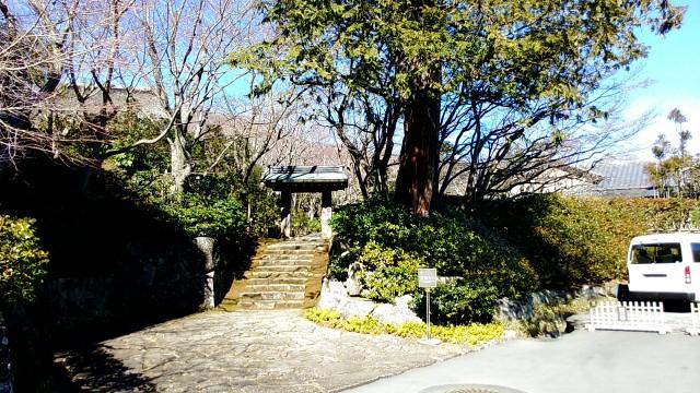 MOA美術館無料開放庭園