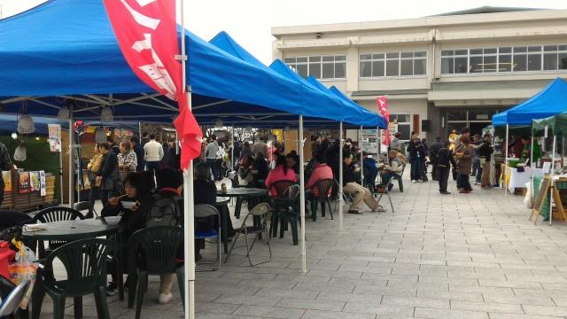 愛知県犬山市の3月13日のイベント「第7回犬山城下町あったか鍋と地酒まつり」