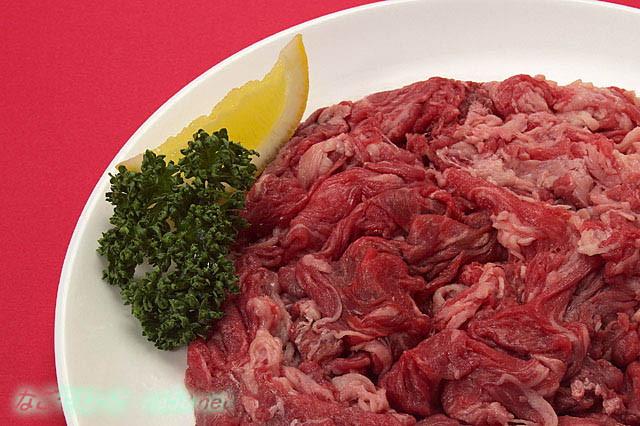 飲み放題・食べ放題の海鮮BBQ名古屋金シャチ横丁で!お肉