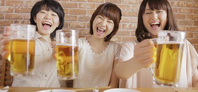 飲み放題・食べ放題の海鮮BBQ名古屋金シャチ横丁で!9月30日まで