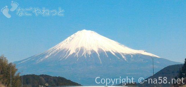 富士山へ車で どこまで行ける?初めての富士観光の限界(富士スバルライン)