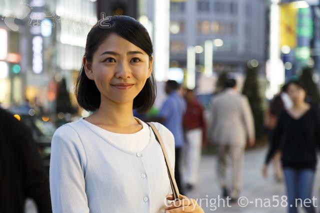 名古屋のビジネスホテルで大浴場に!温泉もあるおすすめベスト3(名駅/栄/伏見)ビジネスマンの女性