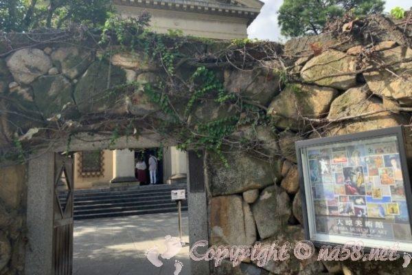 大原美術館・入館料と時間/アクセスと駐車場/美観地区でも別天地(倉敷市)