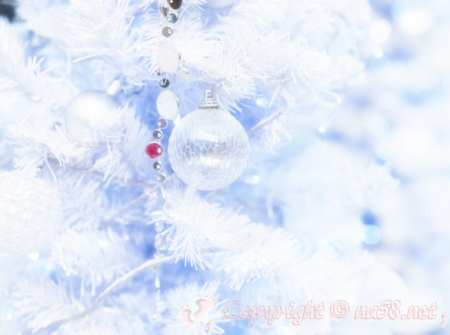 クリスマスデート、イメージ画像